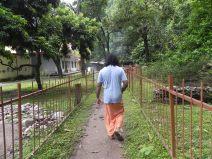 2010 - Mohanji - India - Rishikesh - Himalayas (53)