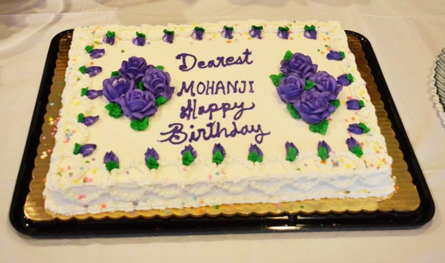 Mohanji Birthday.jpg