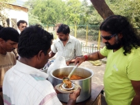 Mohanjii